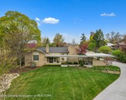 820 Southlawn Avenue, East Lansing image