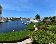 8 Marina Drive Unit #A, Key Largo image