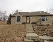 1177 Township Road 190, Bellefontaine image