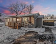 816 W Brookings St, Sioux Falls image