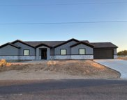 21711 W Eagle Mountain Road, Buckeye image