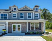 2425 Thoroughfare Dr. Unit Lot 33, North Myrtle Beach image