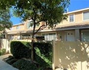 857   S Pagossa Way, Anaheim Hills image