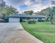 4190 11th Sw Place, Vero Beach image