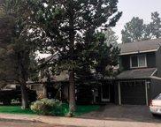 697 Se Centennial  Street, Bend image