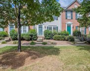 9805 Mallard Glen  Drive, Charlotte image