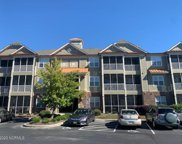 395 S Crow Creek Drive Nw Unit #2311, Calabash image