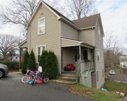 27.5 Willetts  Avenue, New London image