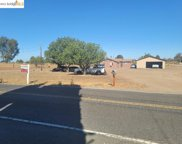 2890     Anderson Ln, Brentwood image