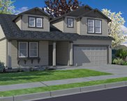 6103  Cottonwood Lp, Yakima image