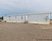 3845 Coyote Rd Sw, Deming image