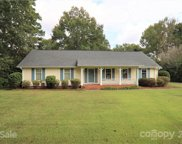 7220 Canterway  Drive, Mint Hill image