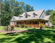 27 Willow  Drive, Montville image
