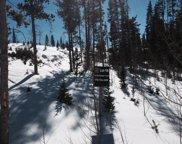 1615 Pioneer Trail, Fraser image