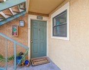 10655     Lemon Avenue   2901 Unit 2901, Rancho Cucamonga image