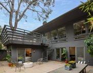 16525  Las Casas Pl, Pacific Palisades image