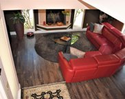 5401  Ventana Place, Citrus Heights image