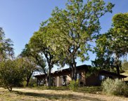 20785 Cachagua Rd, Carmel Valley image
