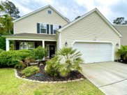 4351 Red Rooster Ln., Myrtle Beach image
