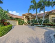 16 Cayman Place, Palm Beach Gardens image