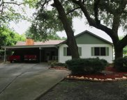 1108 Red Bud Street, Channelview image