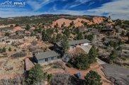 6 Las Piedras Escondidas, Colorado Springs image