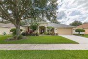 3792 Glenford Drive, Clermont image