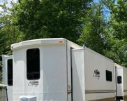 4229 Parkway Lot #083, Gatlinburg image
