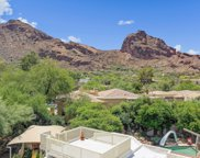 6117 N Camelback Manor Drive, Paradise Valley image