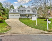 3017 Ponte Vedra   Court, Ellicott City image