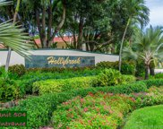 8900 Washington Blvd Unit #504, Pembroke Pines image