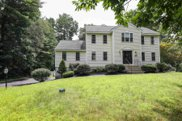24 Colonial Drive, Londonderry image