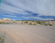 4212 S Roberts  Road, Fort Mohave image