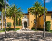 365 Arvida Pkwy, Coral Gables image