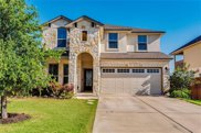 5205 Scenic Lake Dr, Georgetown image
