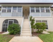 1045 Cheyenne Unit #31, Indian Harbour Beach image