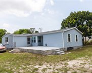 8116 Everhart Dr, North Fort Myers image