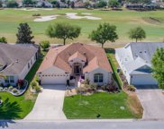 2144 Willow Grove Way, The Villages image