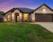 323 Norman Drive, Euless image