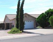 1225 W Rosal Avenue, Apache Junction image