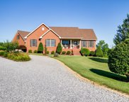 129 Sycamore Rd, Greenbrier image