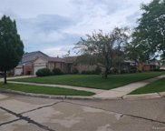 18221 BRENTWOOD, Riverview image