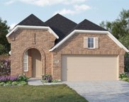 105 Brady Creek Way, Liberty Hill image