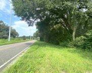 00 County Road 132, Live Oak image