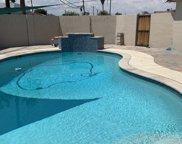 4310 N 27th Drive, Phoenix image