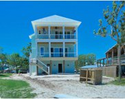 29529 N Bayshore Drive, Orange Beach image
