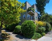 4530 Meridian Avenue N Unit #S10, Seattle image
