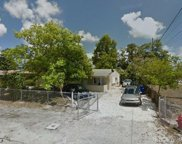 3080 Nw 17th St, Fort Lauderdale image