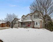 115 Pinnacle Dr, Lake Mills image