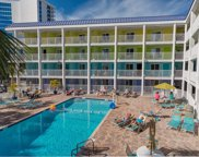 445 S Gulfview Boulevard Unit 328, Clearwater image